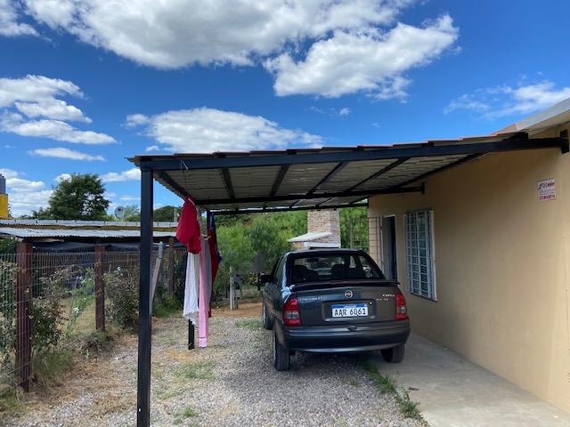Mirasoles y Diagonal Honduras